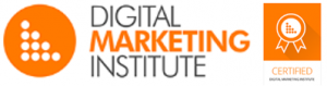 OnMarketing Skåne Certified Digital Marketing Institute Professional Diploma in Digital Marketing