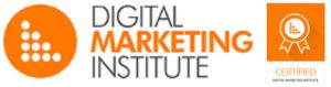 OnMarketing Skåne Certified Digital Marketing Institute Professional Diploma in Digital Marketing